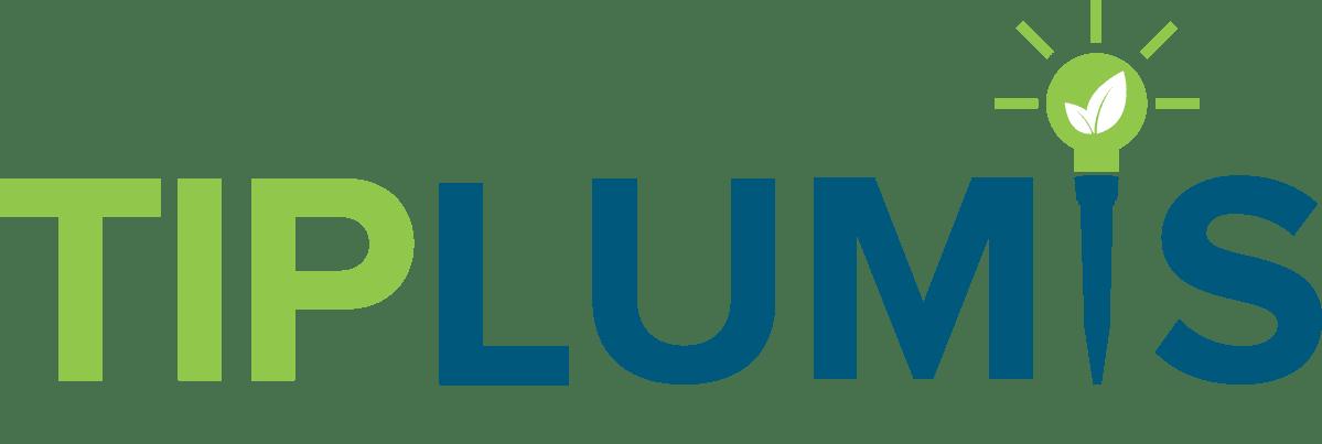 TipLumis logo