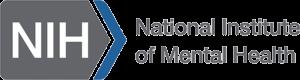 National-mental-health-logo