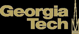 georgia-text-logo