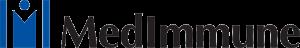 medimmune-logo