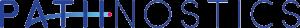 pathnostics-logo
