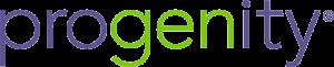 progenity-logo