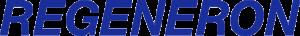 regeneron-logo